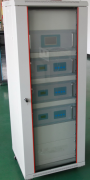 6000W wind and solar hybrid controller inverter
